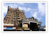 Green India Travels,Rental Cars in tirunelveli,tourist cabs in tirunelveli,24 hours call taxi services in tirunelveli,cabs services in tirunelveli,taxi services in tirunelveli,car hire in tirunelveli