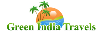Cabs and Call Taxi in Tirunelveli -Green India Travels